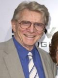 Steve Forrest