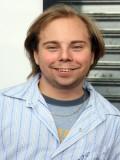 Steven Anthony Lawrence profil resmi