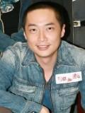 Steven Ma profil resmi