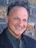 Stewart J. Zully profil resmi