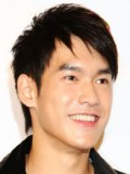 Sue-hau Chang profil resmi