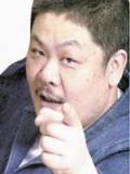 Suet Lam