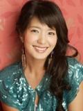 Suh Ji Young profil resmi