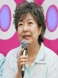Suh Seung Hyun profil resmi