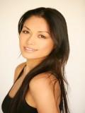 Sunisa Kim profil resmi