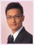 Sunny Chan profil resmi