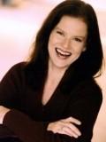 Susan Brindley profil resmi