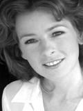 Susan Danford profil resmi