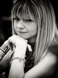 Susan Yeagley profil resmi