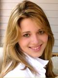 Suzanne Marie Doyon profil resmi