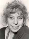 Suzy Falk profil resmi