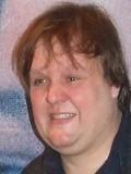Sven Pippig profil resmi