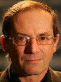 Tadeusz Bradecki