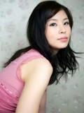 Tae-jeong Kim