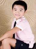 Tae-won Jeong profil resmi