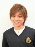 Taiyô Sugiura profil resmi