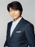 Takaya Kamikawa profil resmi
