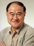 Takuzo Kadono profil resmi