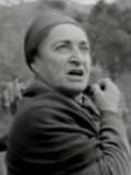 Talia Salta