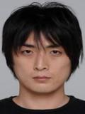 Tamiyasu Cho profil resmi
