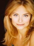 Tammy Felice profil resmi