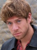 Tanner Alexander Redman profil resmi