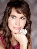 Tasma Walton profil resmi