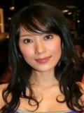 Tavia Yeung profil resmi