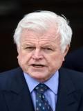 Ted Kennedy profil resmi