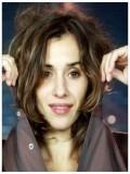 Teresa Saponangelo profil resmi