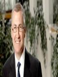 Terry Cunningham profil resmi