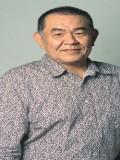 Tetsu Watanabe profil resmi