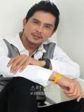 Thanayong Wongtrakul profil resmi