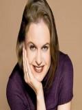 Theodora Remundová profil resmi