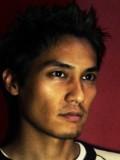 Thienchai Jayasvasti Jr. profil resmi