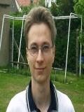 Thomas Gaitsch profil resmi