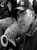 Thomas Jahn profil resmi