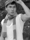 Tiger Sheu profil resmi
