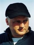 Tim Fywell profil resmi
