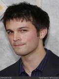 Tim Lacatena profil resmi