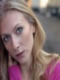 Tina Benko profil resmi