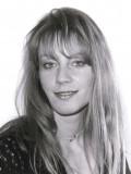 Tina Michaud