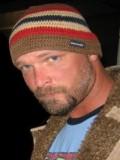 Todd Farmer profil resmi