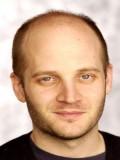 Todd Louiso profil resmi