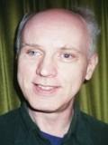 Tom Farrell profil resmi