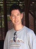 Tom Mcelroy profil resmi