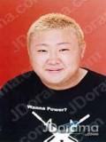 Tomohiro Waki profil resmi