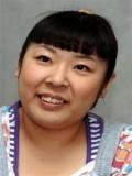 Tomoko Murakami