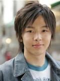 Tomoya Nakamura profil resmi