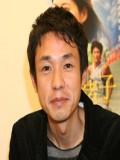 Tomoyuki Furumaya profil resmi